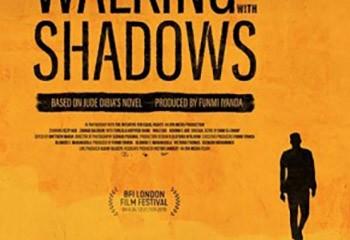 Walking with shadows Un film décrypte l'homophobie au Nigeria