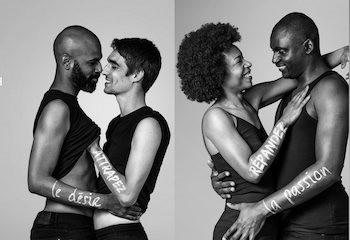 De l'interdiction du préservatif au TASP : petite histoire de la prévention chez les gays