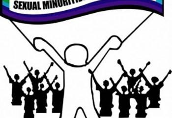 Ouganda Seize militants ougandais LGBT contraints à des test anaux