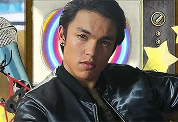 Un acteur philippin fait son coming out bi suite à des messages privés qui ont fuités