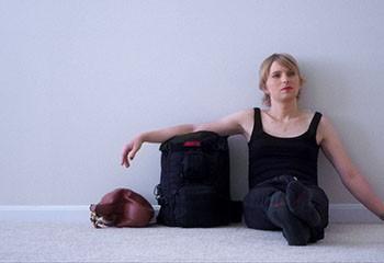 Tim Travers Hawkins : « On peut admirer le courage de Chelsea Manning et se demander comment on aurait agi à sa place »