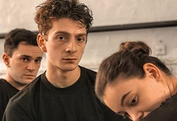 « Et puis nous danserons » : quand un jeune danseur géorgien découvre son homosexualité