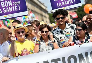 Municipales: pour que Paris reste une ville ouverte et inclusive