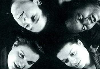 « Go Fish » : le film lesbien culte fête ses 25 ans !