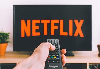 L'algorithme de Netflix, une menace pour les jeunes LGBT ?