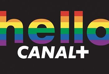 Canal+ dévoile une chaîne OTT dédiée aux oeuvres LGBTQ+