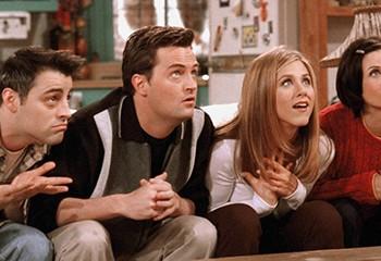 L'actrice de ce personnage LGBT de « Friends » ne reprendrait pas son rôle aujourd'hui