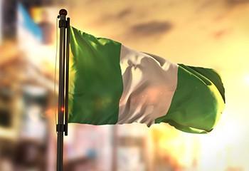 Le Nigeria serait le pays le plus dangereux au monde pour les touristes LGBT+, selon une enquête