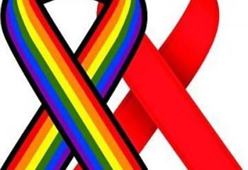 Les groupes les plus touchés en première ligne pour combattre le sida