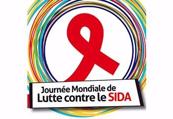 « Pour les jeunes, le sida, c'est une maladie de vieux »