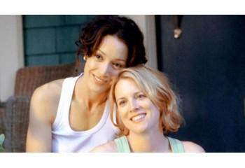 """Pourquoi """"The L Word"""" a été une révolution pour les femmes lesbiennes"""