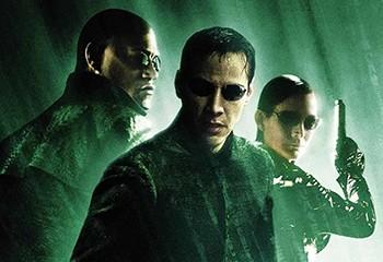 Deux acteurs gays rejoignent le casting de Matrix 4