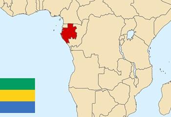 Le Gabon rejoint le club des états homophobes
