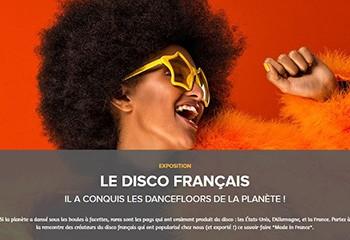 Une expo de la Sacem sur le disco français gâchée par des propos transphobes
