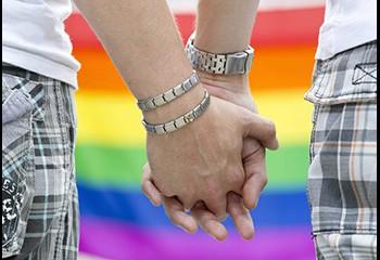 L'Allemagne interdit la thérapie de conversion des gays