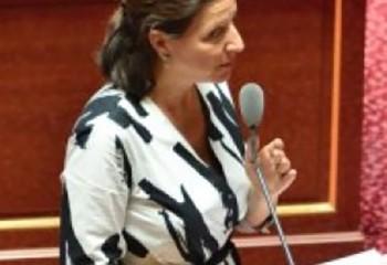 PMA pour toutes Trois ministres défendent la loi bioéthique devant les sénateurs