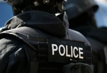Besançon Ouverture d'une enquête après des insultes homophobes d'un policier