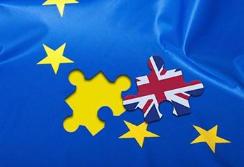 Faut-il s'inquiéter des effets du Brexit sur les droits des personnes LGBT+ au Royaume-Uni… et en Europe ?