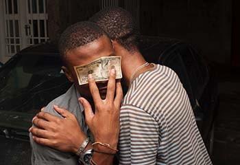 Angola : « Luanda Leaks », corruption, sida et LGBTphobies
