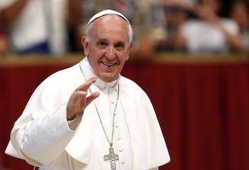 Pédophilie : Le pape écarte 2 cardinaux de son cercle de conseillers