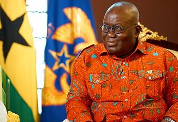 Le Ghana interdit à une conférence LGBT+ de se tenir… et ce n'est pas en raison du coronavirus