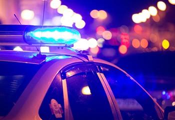 Huit hommes arrêtés en pleine partouze à Barcelone