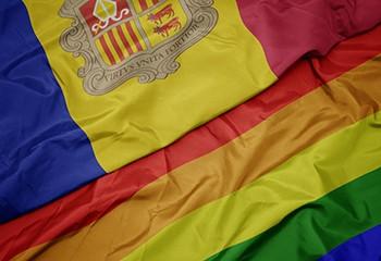 L'Andorre va bientôt légaliser le mariage pour tou.te.s