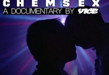 « Chemsex » by Vice: Plongez dans la terrible réalité du Chemsex !