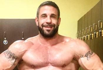 « C'est honteux » : L'ex-COLT man Carlo Masi ne peut plus se taire !