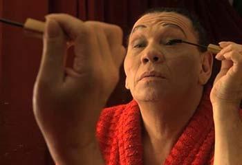 Qui était Lorena Borjas, activiste trans latino-américaine morte du coronavirus