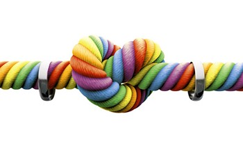 Violences anti-LGBT : Schiappa annonce un «plan d'urgence»