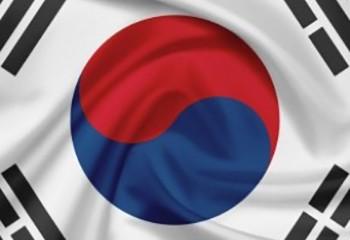 Asie La Corée du Sud relève l'âge du consentement sexuel de 13 à 16 ans