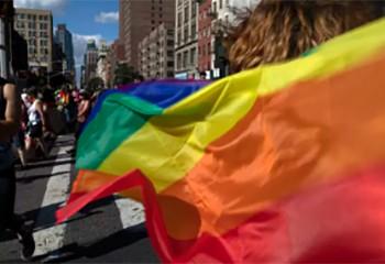 Avant la Global Pride du 27 juin : « La diversité est une force, célébrons-la »