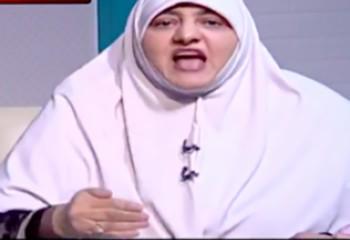 Egypte Une chaîne de télévision liée aux Frères musulmans appelle au meurtre des homosexuels