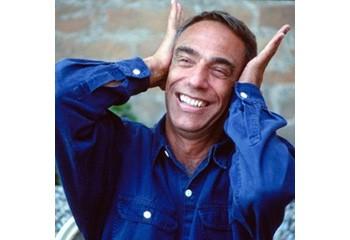 Un portrait de Derek Jarman, cinéaste queer