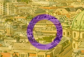 L'Autriche vient de délivrer son premier certificat de naissance avec la mention intersexe