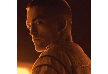 High Life, Claire Denis version SF