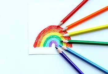 L'Écosse inclut l'histoire LGBT+ dans ses programmes scolaires