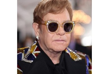 La tournée d'adieu d'Elton John passera par la France en juin 2019
