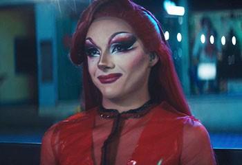 « Beauty Boys », un court-métrage queer et lumineux sur l'acceptation à voir gratuitement