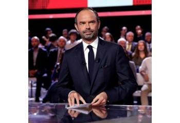 Edouard Philippe se déclare favorable à la PMA pour toutes les femmes