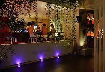 Le pionnier des saunas gay de Lausanne tire sa révérence