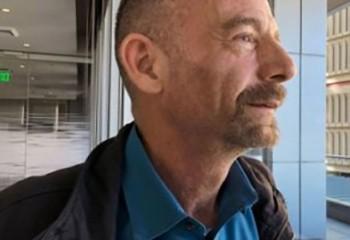Etats-Unis Le premier homme guéri du VIH est mort d'un cancer