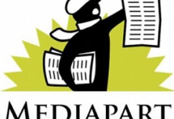 Mediapart se dote d'un gender editor, une première en France