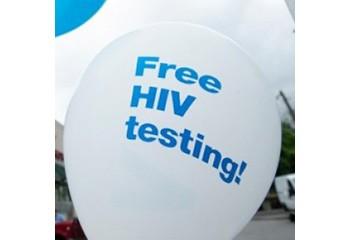 VIH L'Onusida plaide pour un accès universel au dépistage