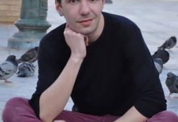 Grèce Ouverture du procès sur le lynchage à mort d'un militant LGBT