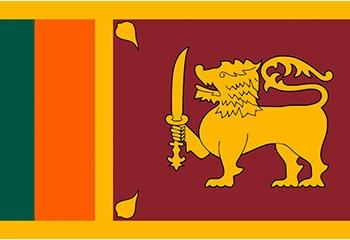 Selon Human Rights Watch, le Sri Lanka soumet les personnes LGBT+ à des tests anaux