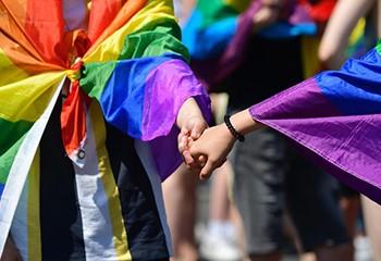 En Estonie, une pétition pour ouvrir le mariage à tous les couples cartonne
