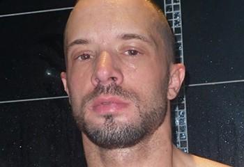 Décès de Tony Axel après plusieurs semaines dans le coma…