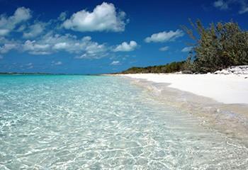 Les Bahamas, une destination à risque pour les LGBT+ ?